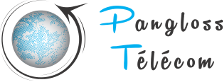 Société Pangloss Telecom